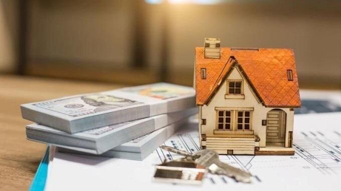 Как взять деньги в долг под залог недвижимости или авто в Днепре у частного инвестора